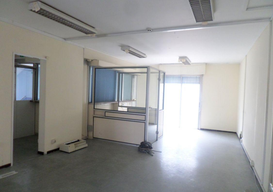 A vendre Montpellier 3438025242 Comptoir immobilier de france