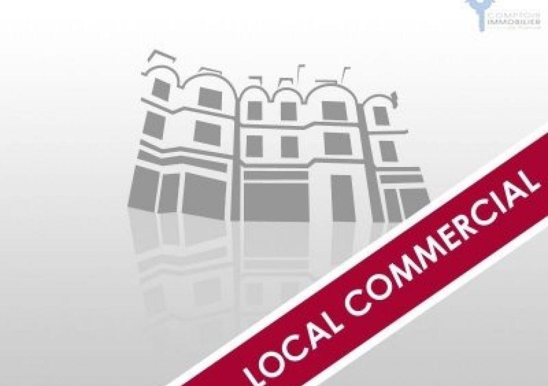 A vendre Montpellier 3438025243 Comptoir immobilier de france