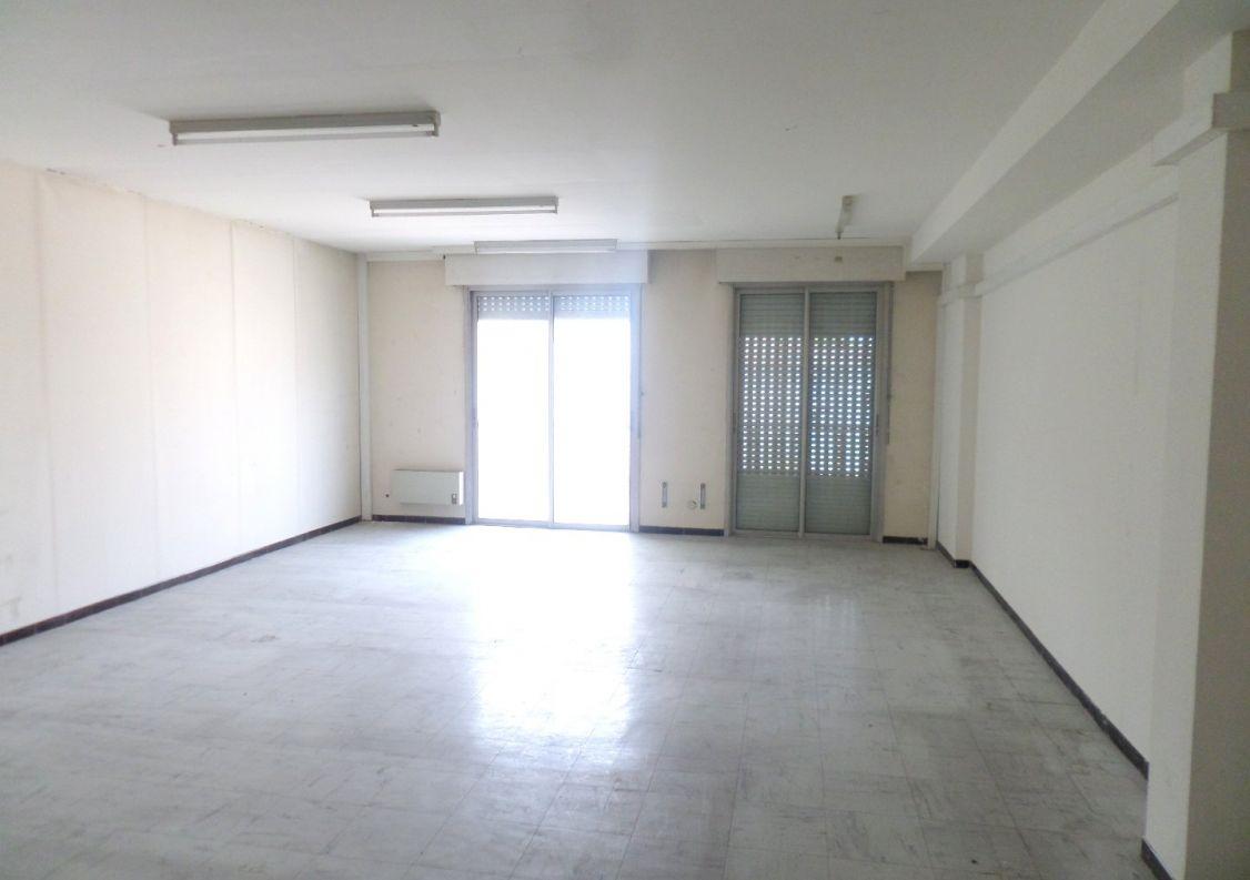 A vendre Montpellier 3438025244 Comptoir immobilier de france