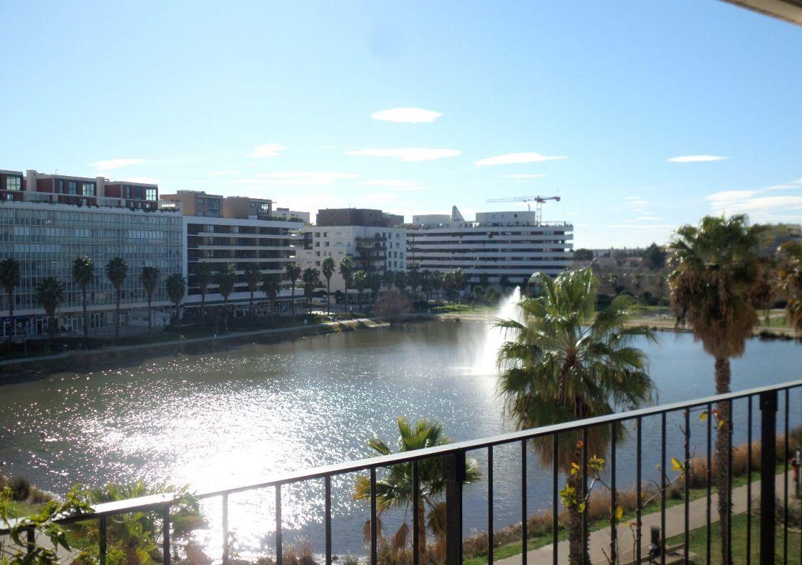 A vendre Montpellier 3438025519 Comptoir immobilier de france