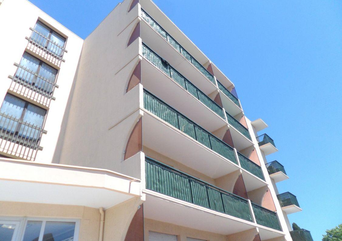 A vendre Montpellier 3438025566 Comptoir immobilier de france