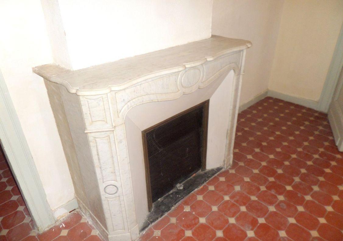 A vendre Montpellier 3438025576 Comptoir immobilier de france