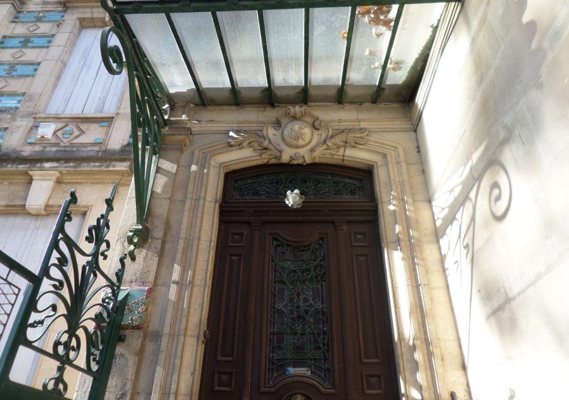 A vendre Montpellier 3438025577 Comptoir immobilier de france