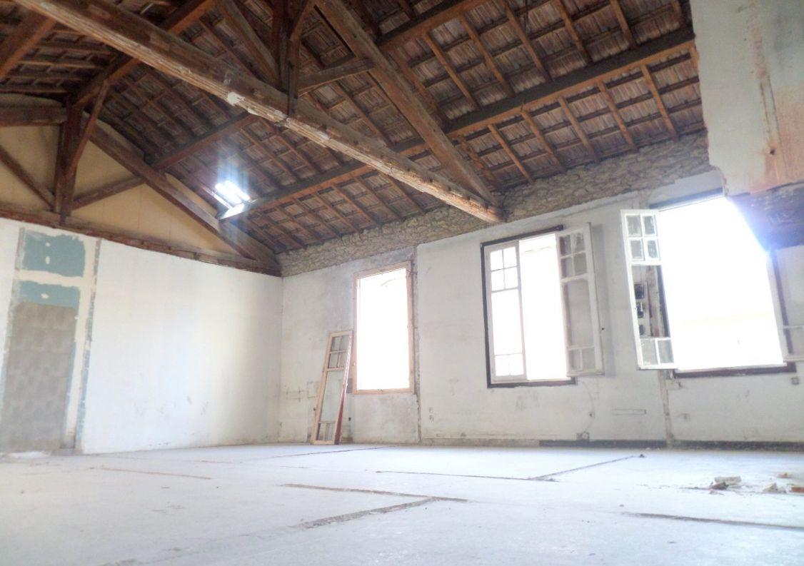 A vendre Montpellier 3438025578 Comptoir immobilier de france