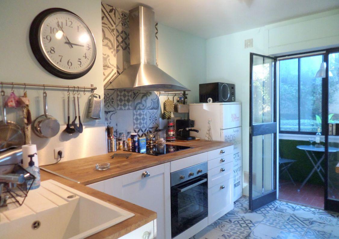 A vendre Montpellier 3438025579 Comptoir immobilier de france