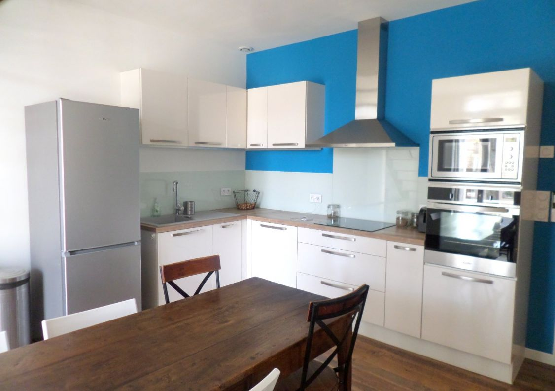 A vendre Montpellier 3438025581 Comptoir immobilier de france
