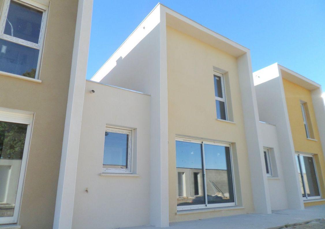 A vendre Juvignac 3438025582 Comptoir immobilier de france