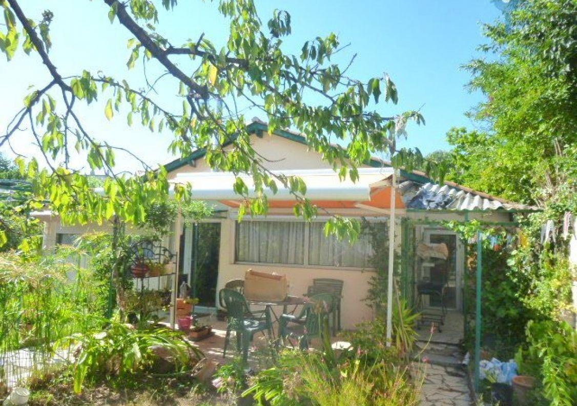 A vendre Montpellier 3438025586 Comptoir immobilier de france