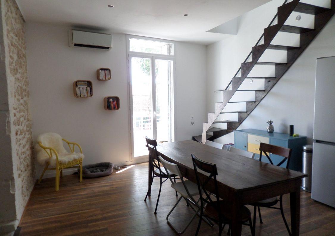 A vendre Montpellier 3438025984 Comptoir immobilier de france