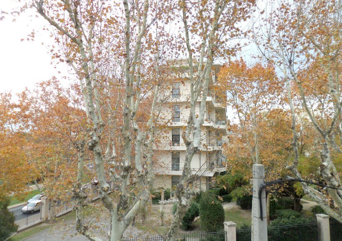A vendre Montpellier 3438025987 Comptoir immobilier de france