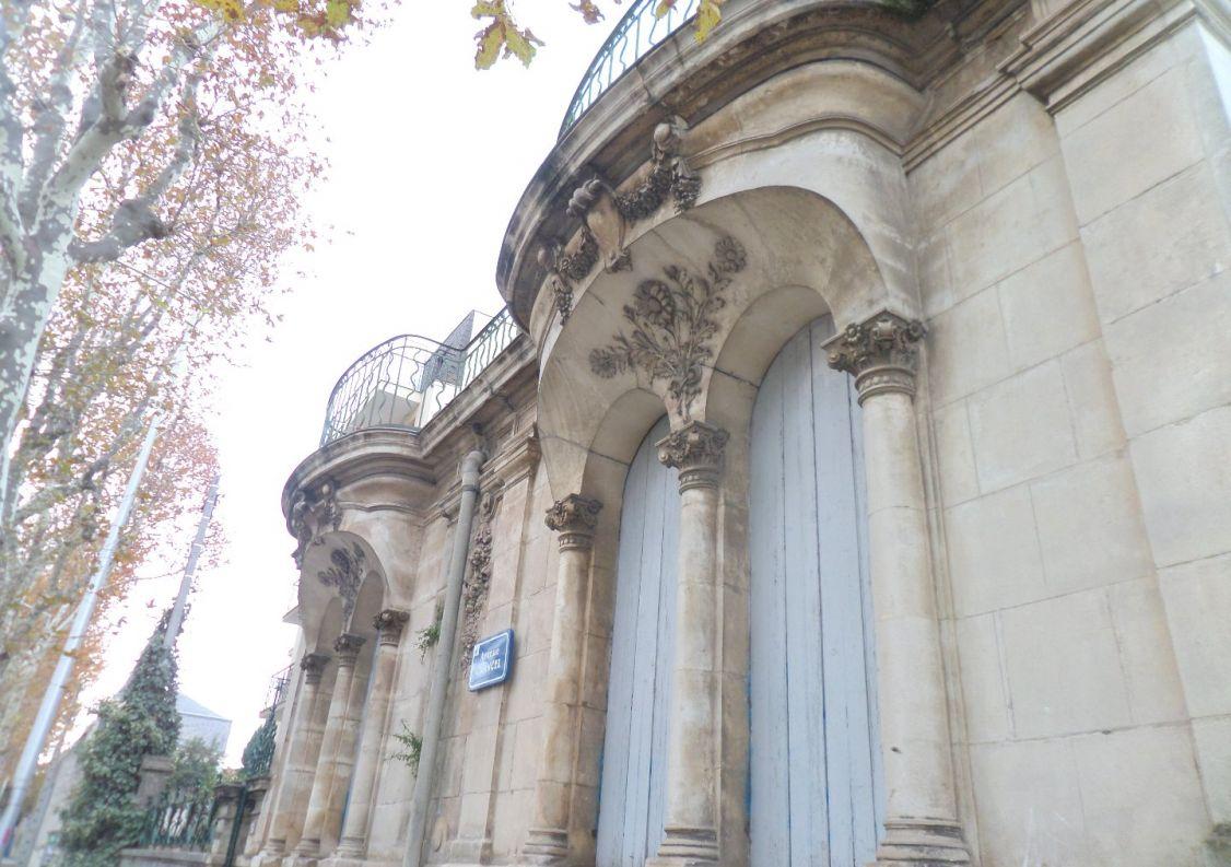 A vendre Montpellier 3438025990 Comptoir immobilier de france