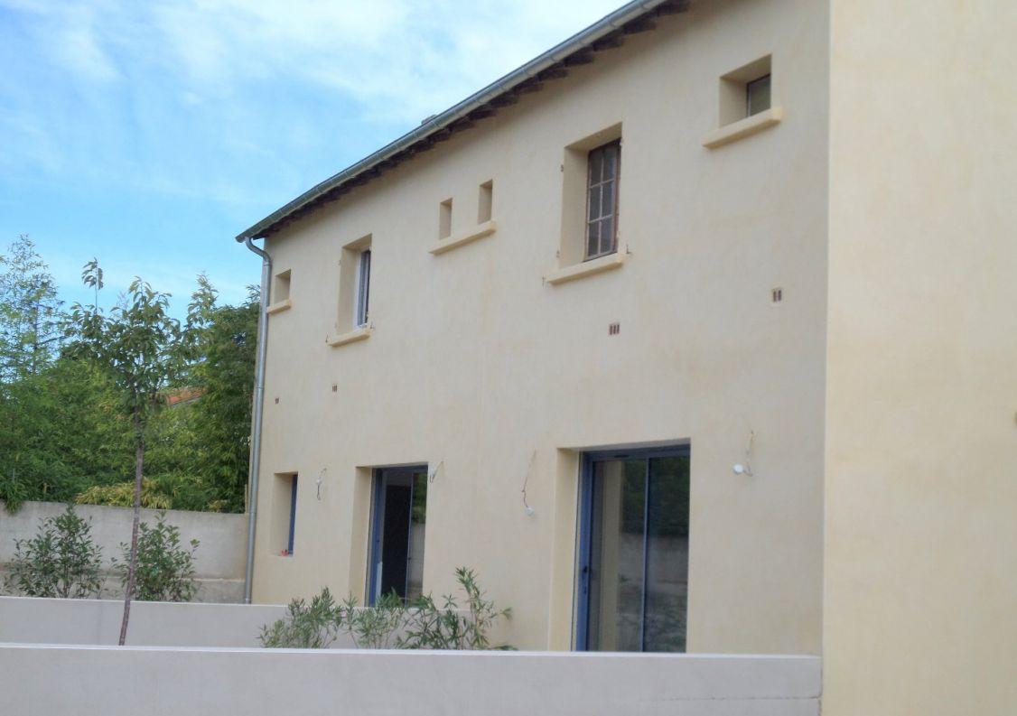 A vendre Montpellier 3438025991 Comptoir immobilier de france