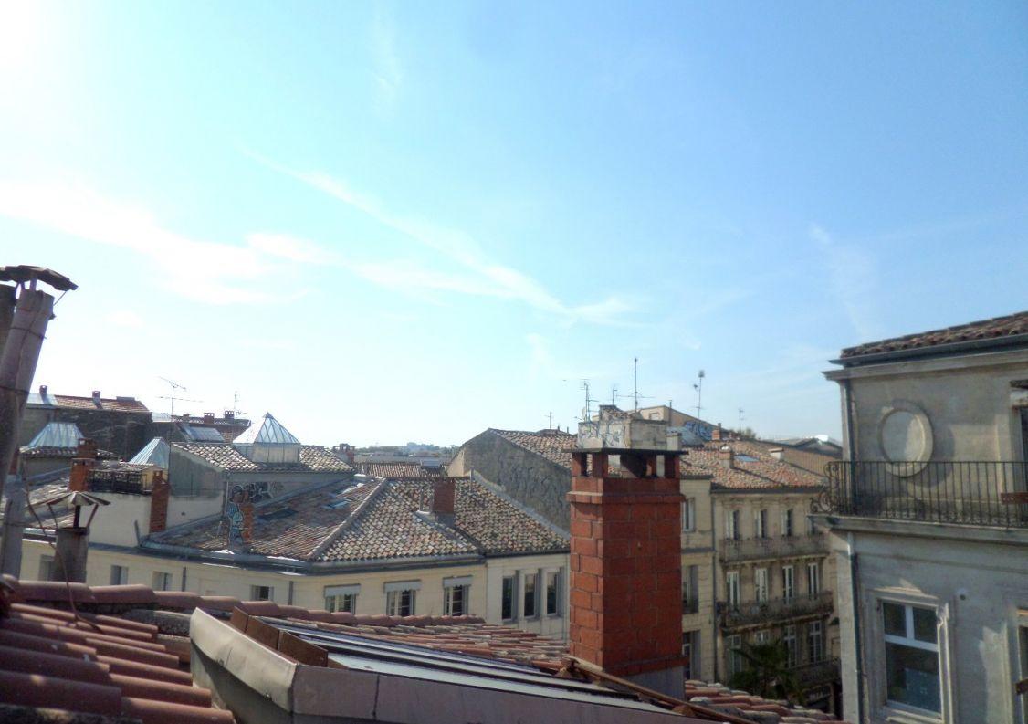 A vendre Montpellier 3438026276 Comptoir immobilier de france