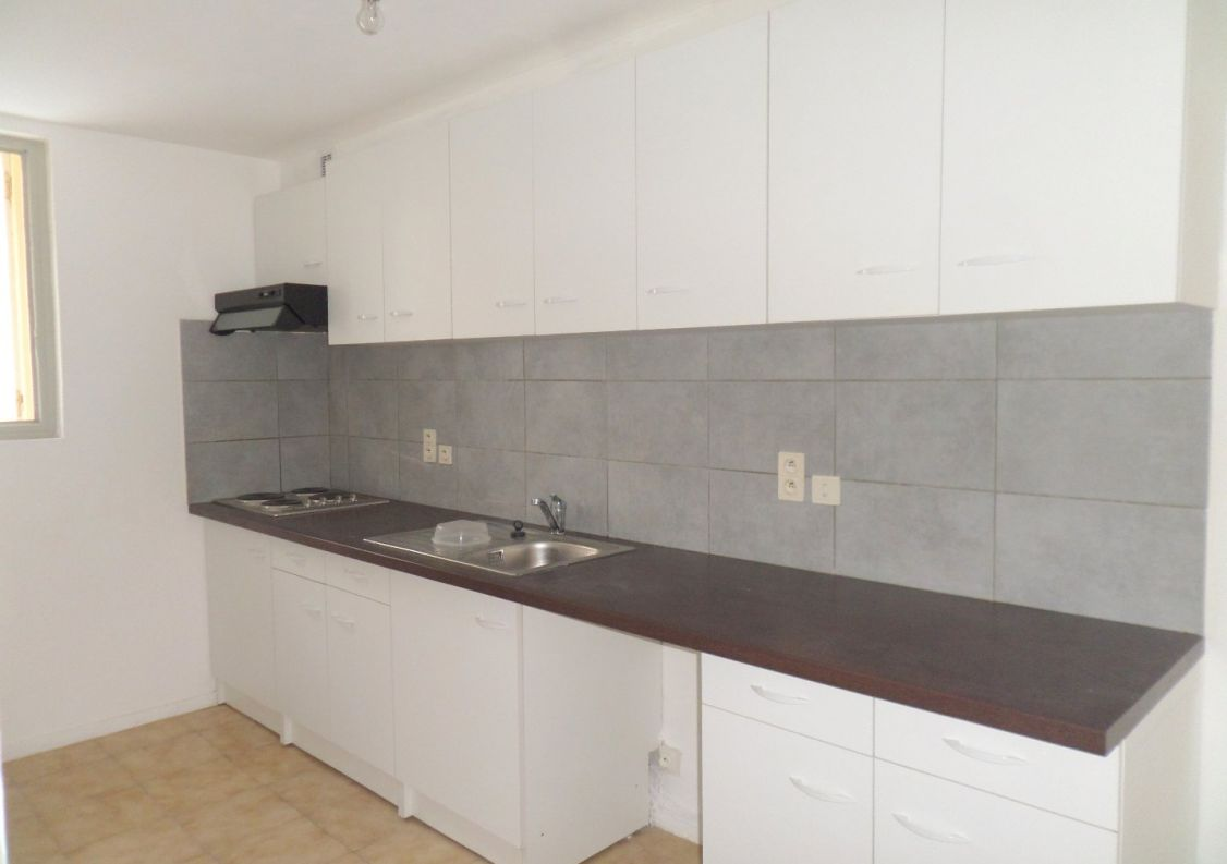 A vendre Saint Jean De Vedas 3438026278 Comptoir immobilier de france