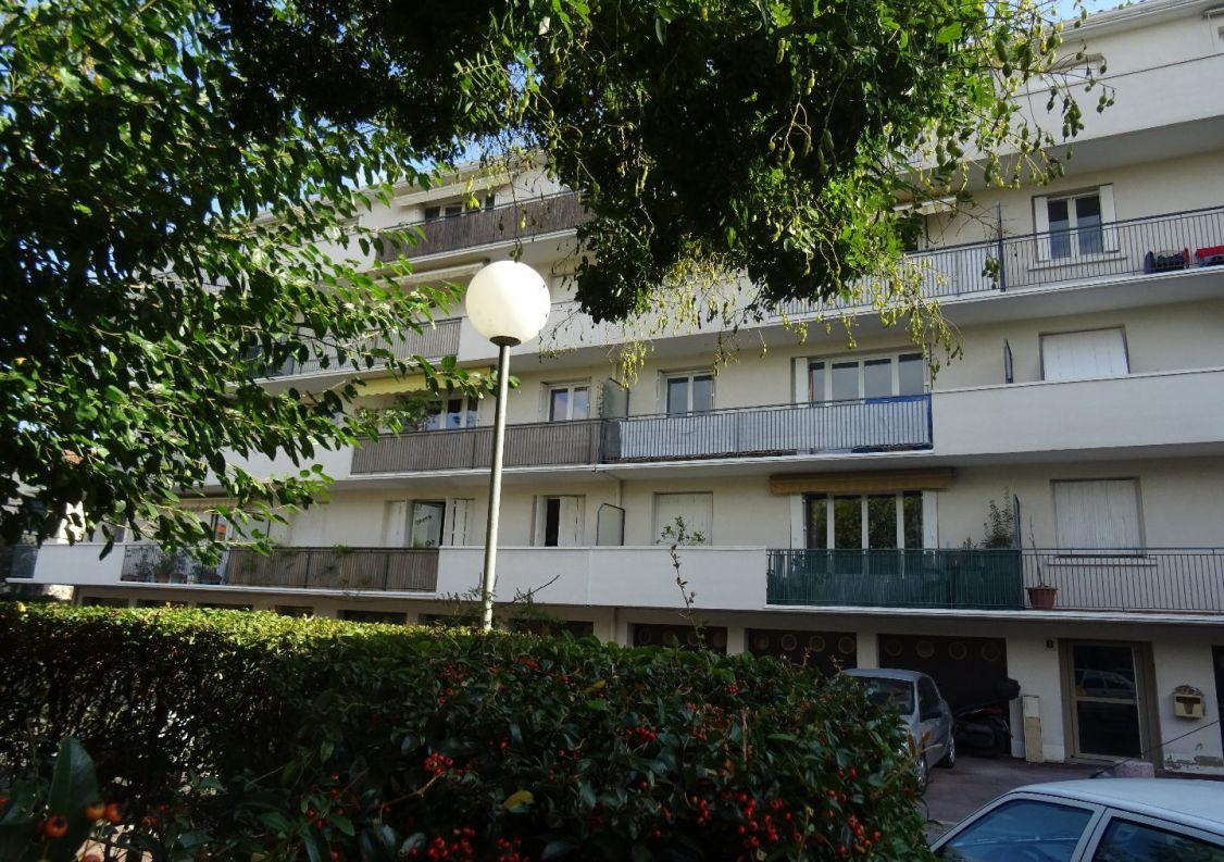 A vendre Montpellier 3438026282 Comptoir immobilier de france