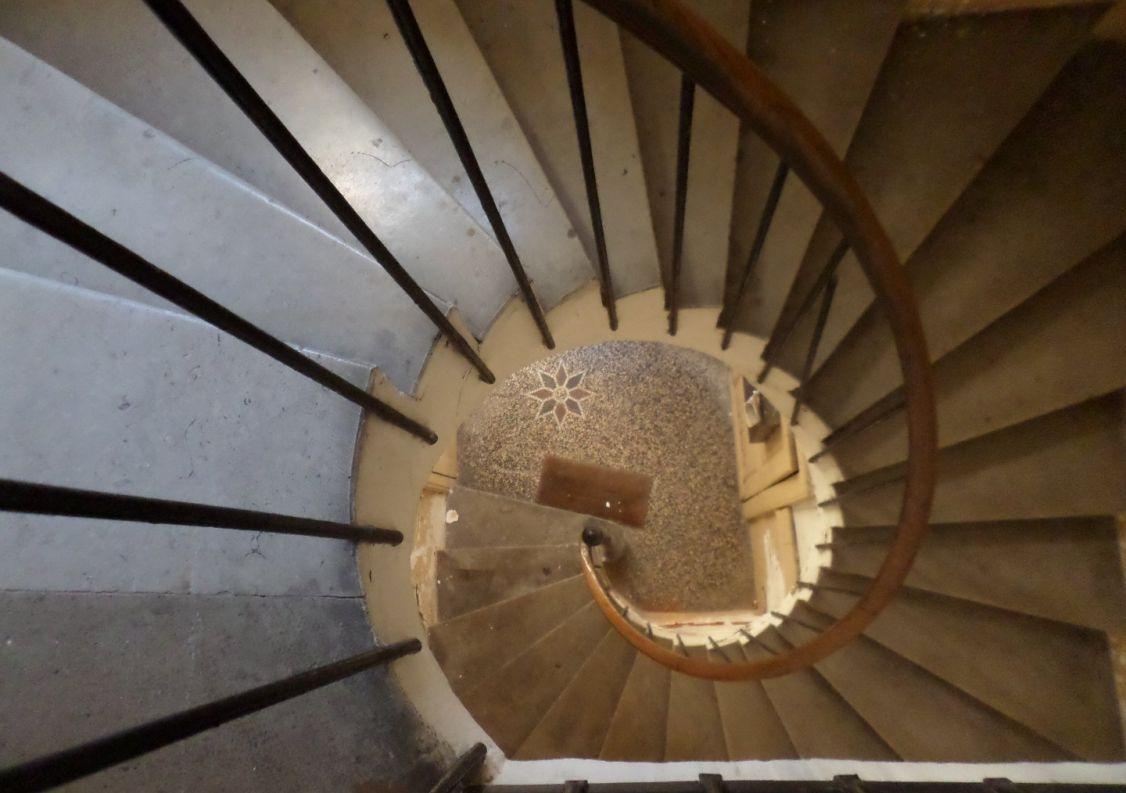 A vendre Montpellier 3438026286 Comptoir immobilier de france