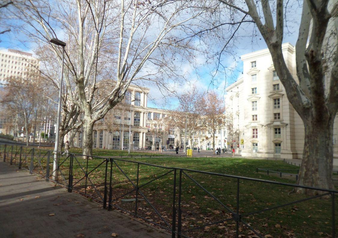 A vendre Montpellier 3438026287 Comptoir immobilier de france