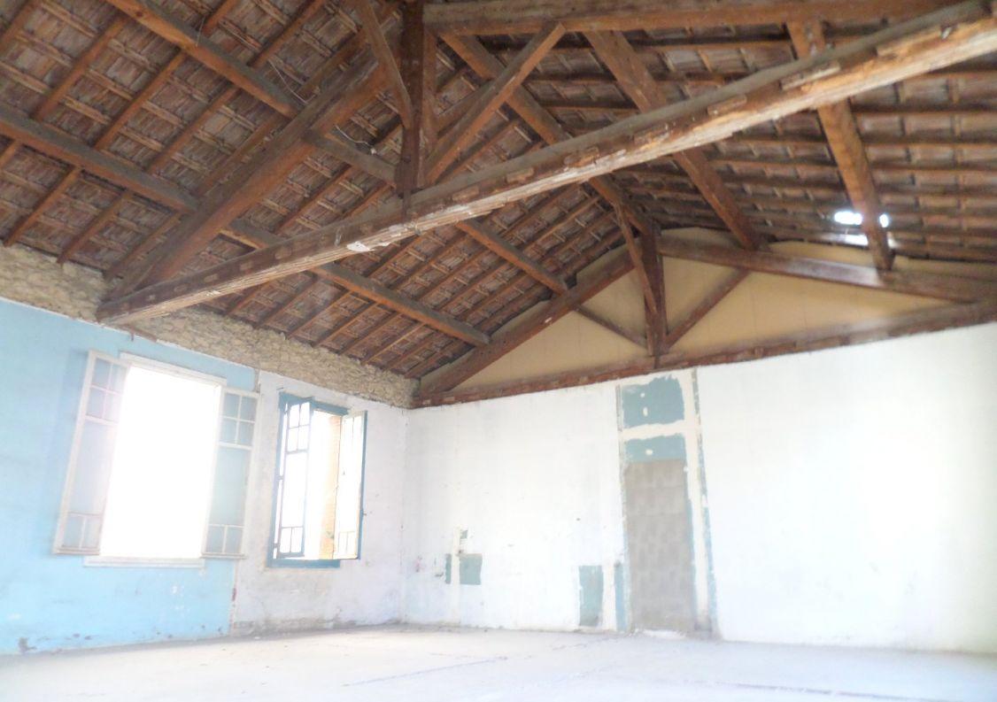 A vendre Montpellier 3438026288 Comptoir immobilier de france