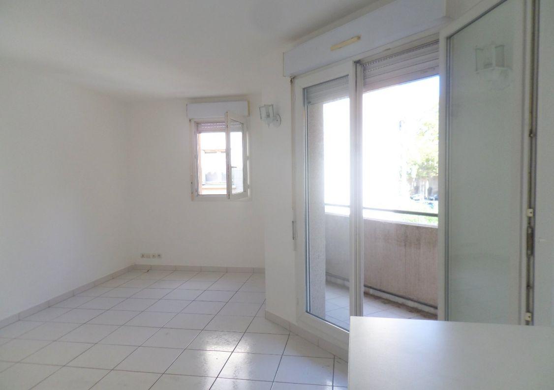 A vendre Montpellier 3438026291 Comptoir immobilier de france
