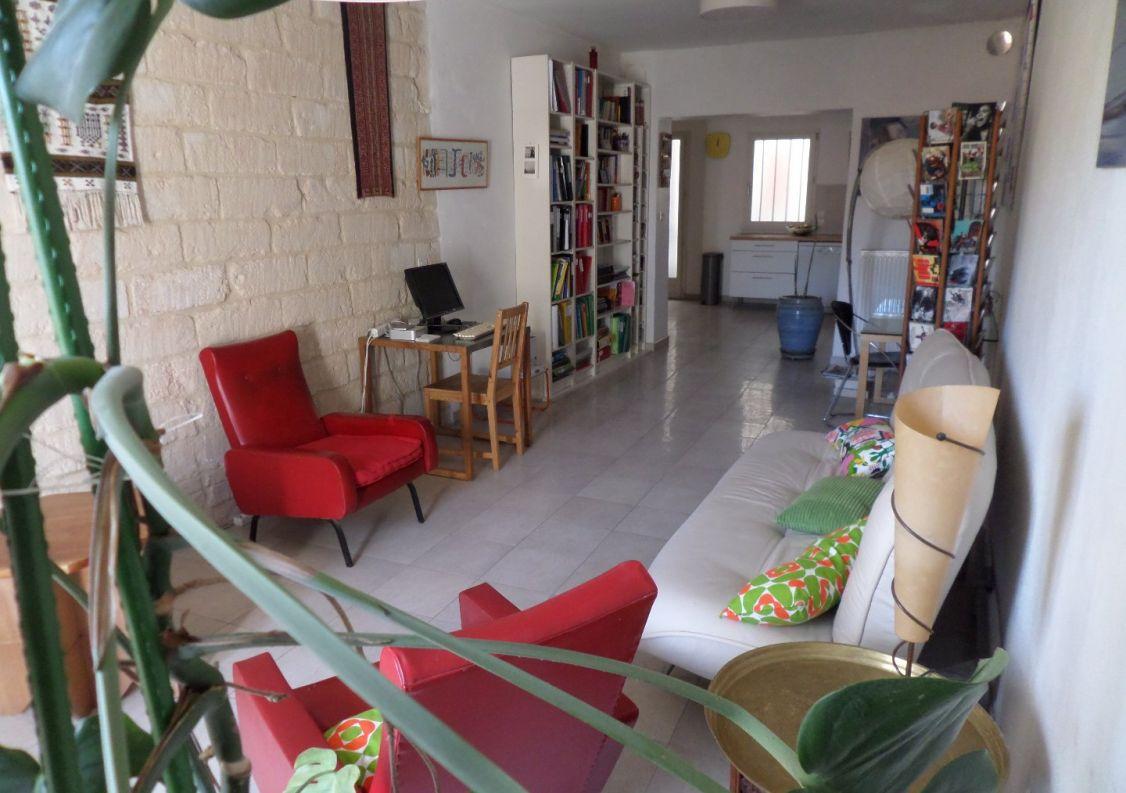 A vendre Montpellier 3438026293 Comptoir immobilier de france