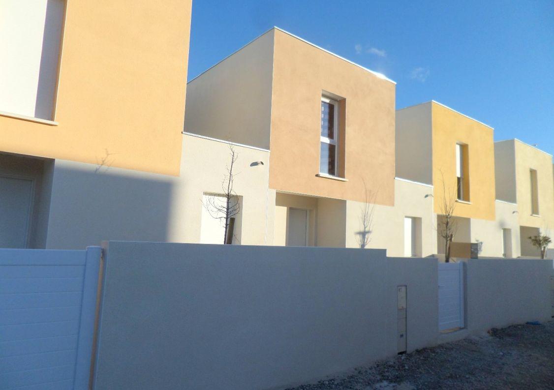A vendre Juvignac 3438026296 Comptoir immobilier de france