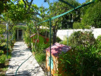 A vendre Montpellier 3438026298 Comptoir immobilier de france