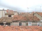 A vendre Montpellier 3438026878 Comptoir immobilier de france