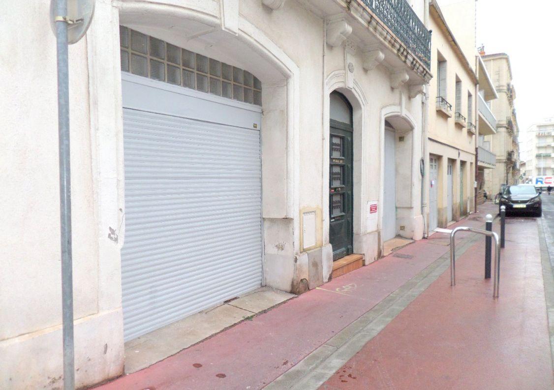 A vendre Montpellier 3438026881 Comptoir immobilier de france