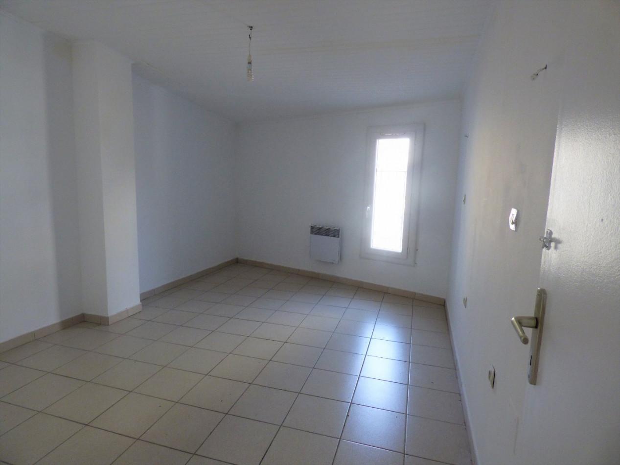 A vendre Mauguio 3438026986 Comptoir immobilier de france