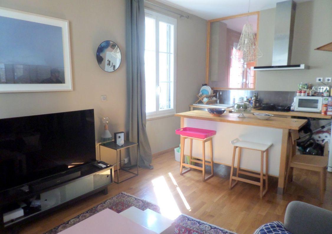 A vendre Montpellier 3438027208 Comptoir immobilier de france