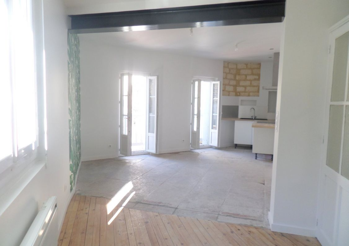 A vendre Montpellier 3438027249 Comptoir immobilier de france