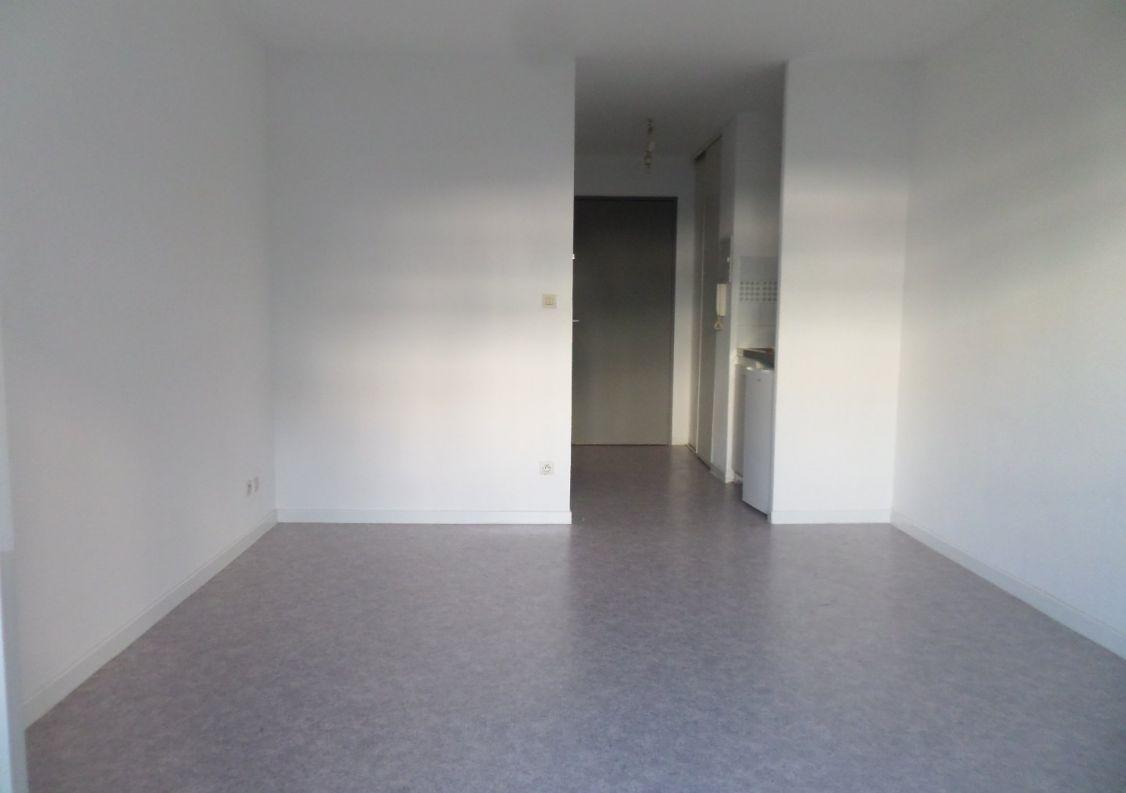 A vendre Montpellier 3438027257 Comptoir immobilier de france