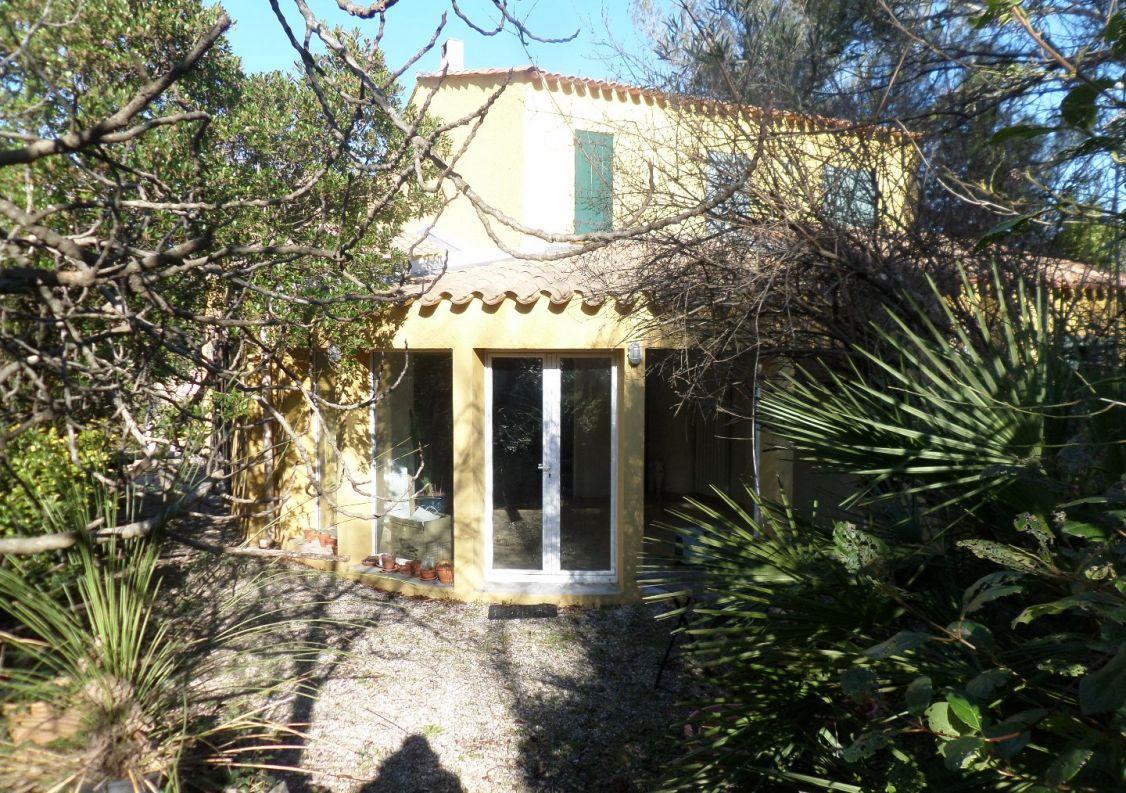 A vendre Montpellier 3438027261 Comptoir immobilier de france