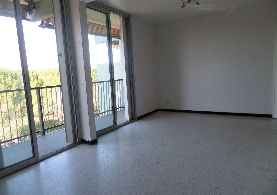 A vendre Montpellier 3438027267 Comptoir immobilier de france