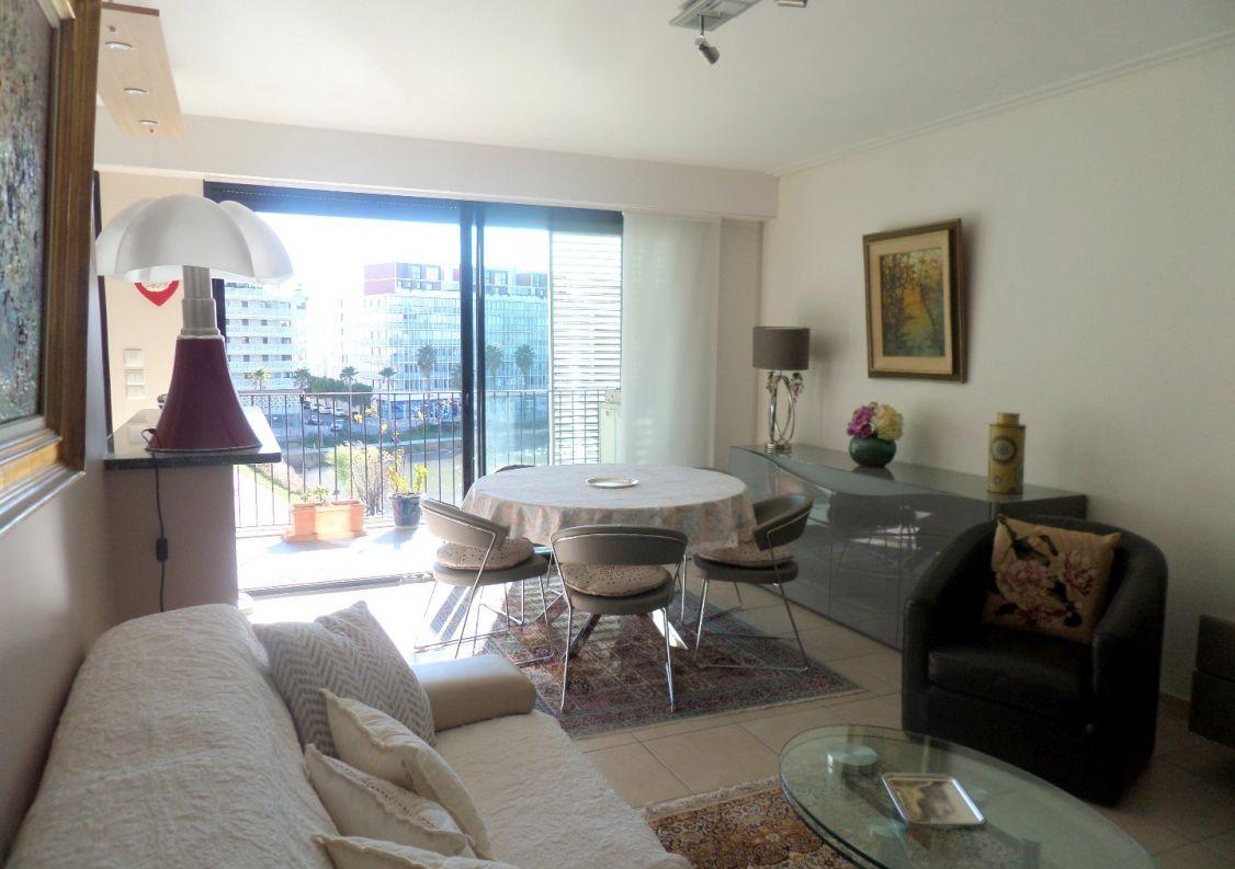 A vendre Montpellier 3438027738 Comptoir immobilier de france