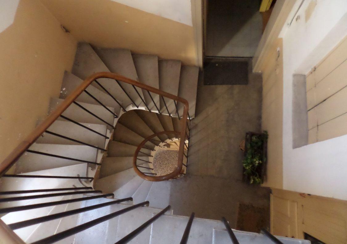 A vendre Montpellier 3438027744 Comptoir immobilier de france