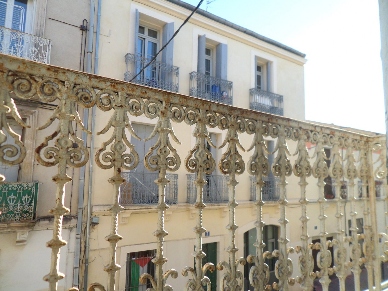 A vendre Montpellier 3438027744 Agence jnca
