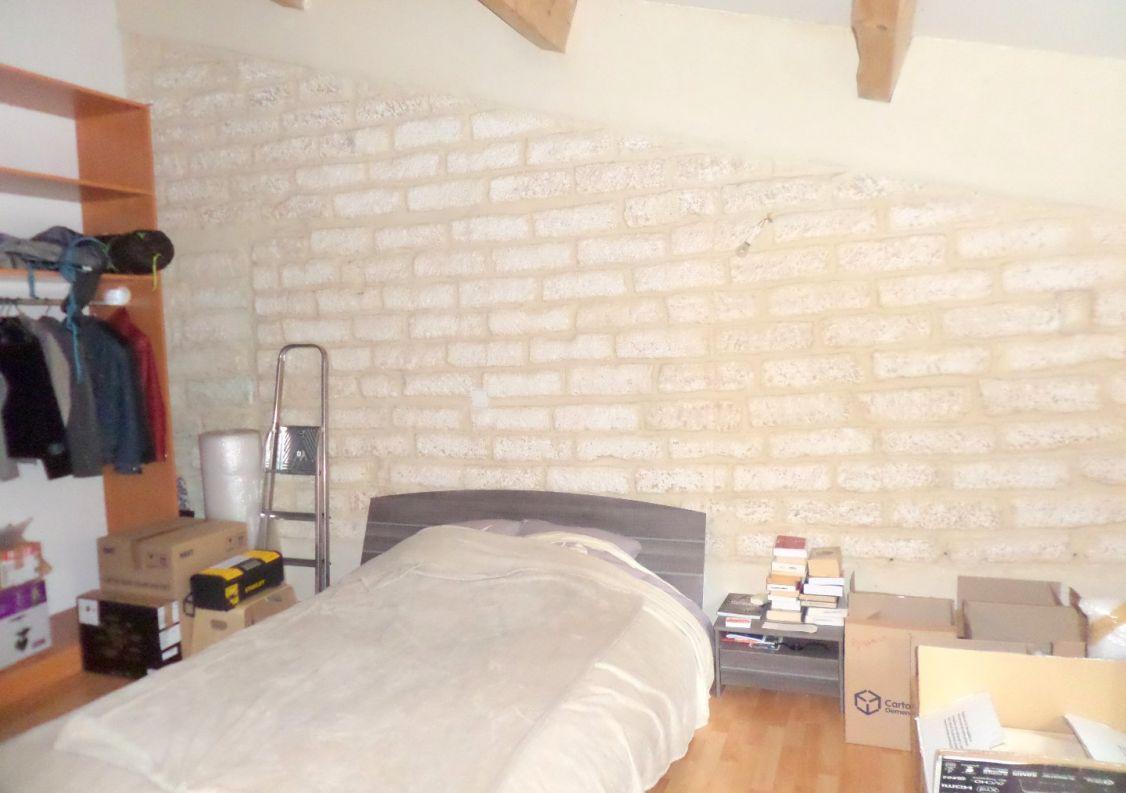 A vendre Montpellier 3438027749 Comptoir immobilier de france