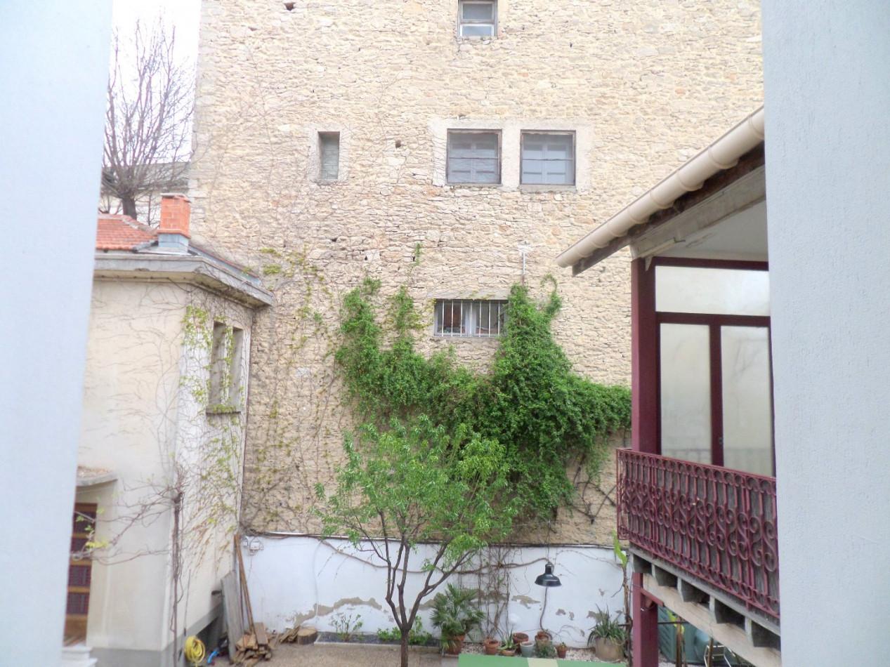 A vendre  Montpellier | Réf 3438027749 - Comptoir immobilier de france
