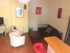 A vendre Montpellier 3438027752 Comptoir immobilier de france