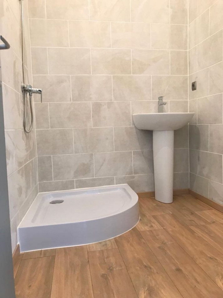A vendre Montpellier 3438027754 Comptoir immobilier de france