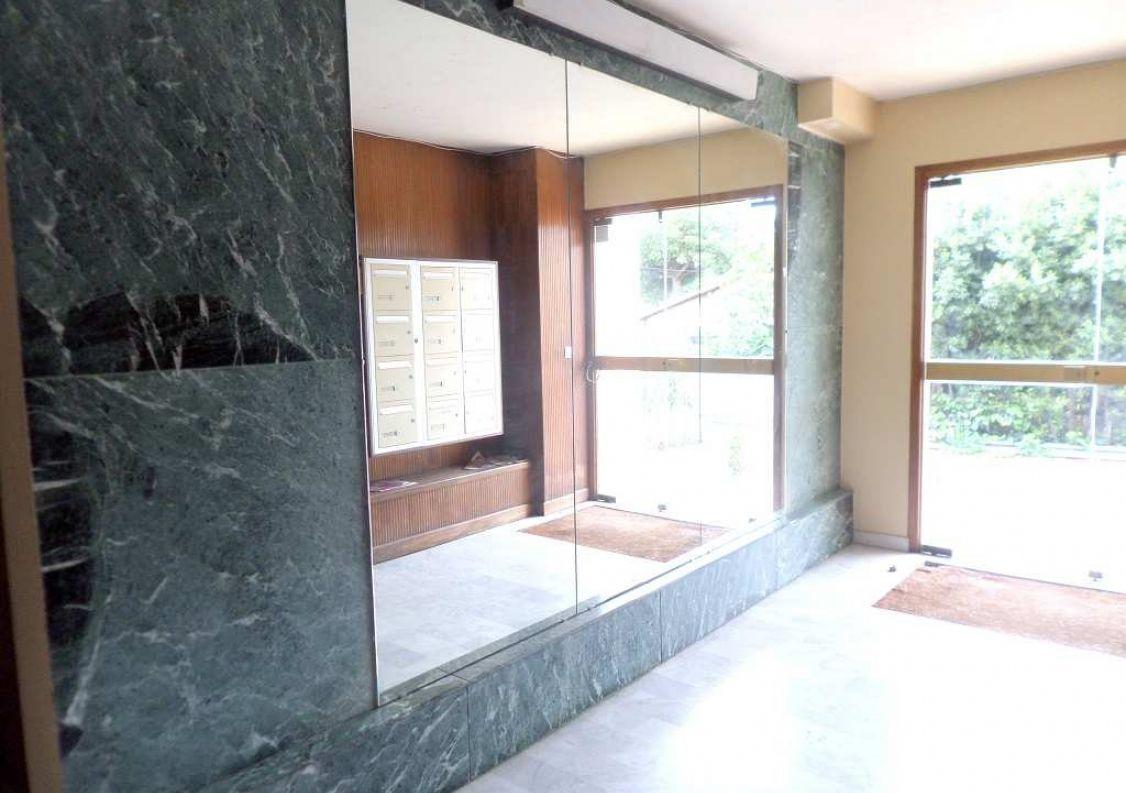 A vendre Montpellier 3438027755 Comptoir immobilier de france