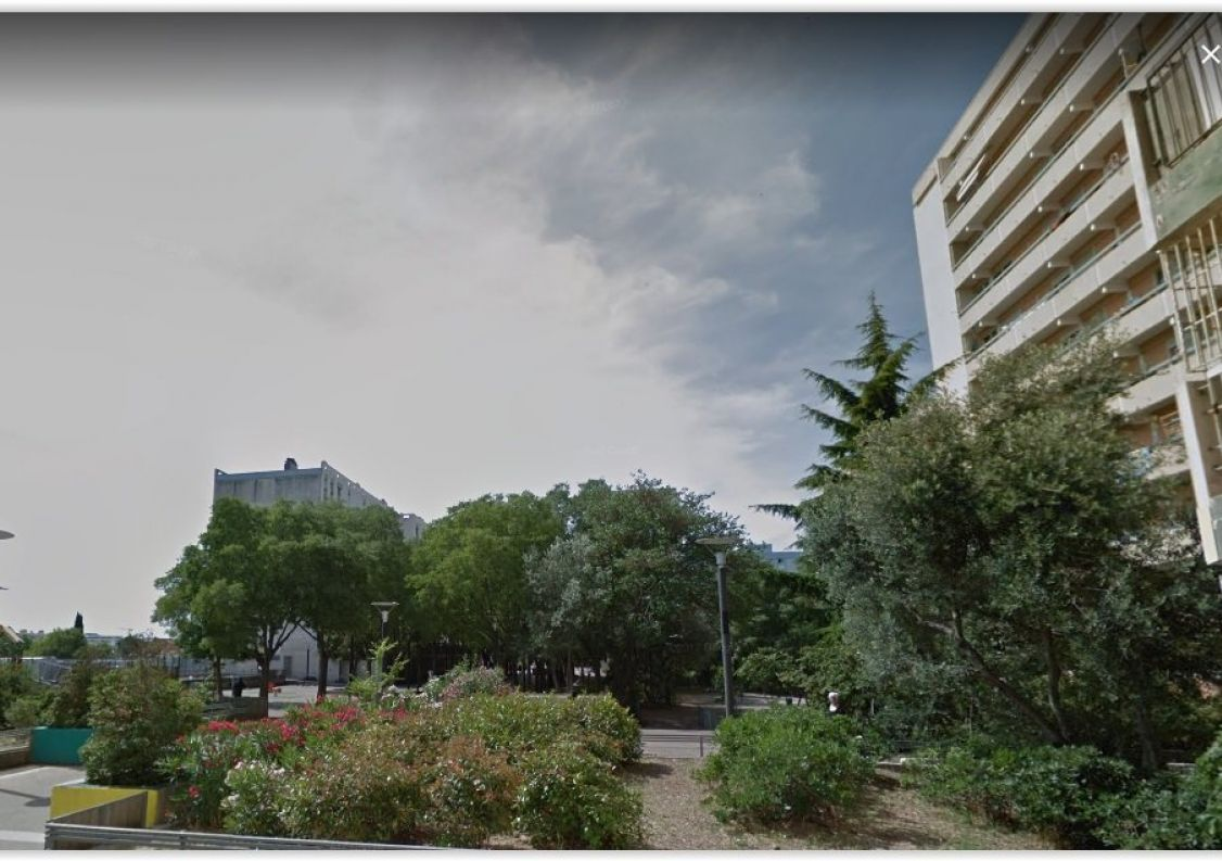 A vendre Montpellier 3438027850 Comptoir immobilier de france