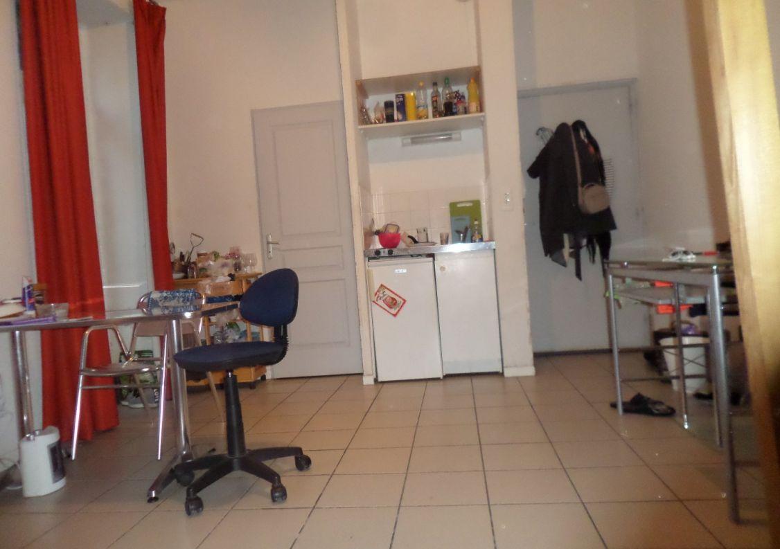 A vendre Montpellier 3438027853 Comptoir immobilier de france