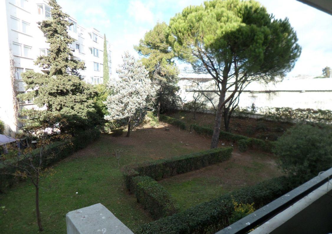 A vendre Montpellier 3438027854 Comptoir immobilier de france