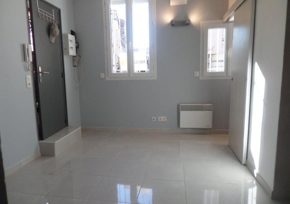 A vendre Montpellier 3438027855 Comptoir immobilier de france