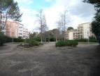 A vendre  Montpellier | Réf 3438027856 - Comptoir immobilier de france