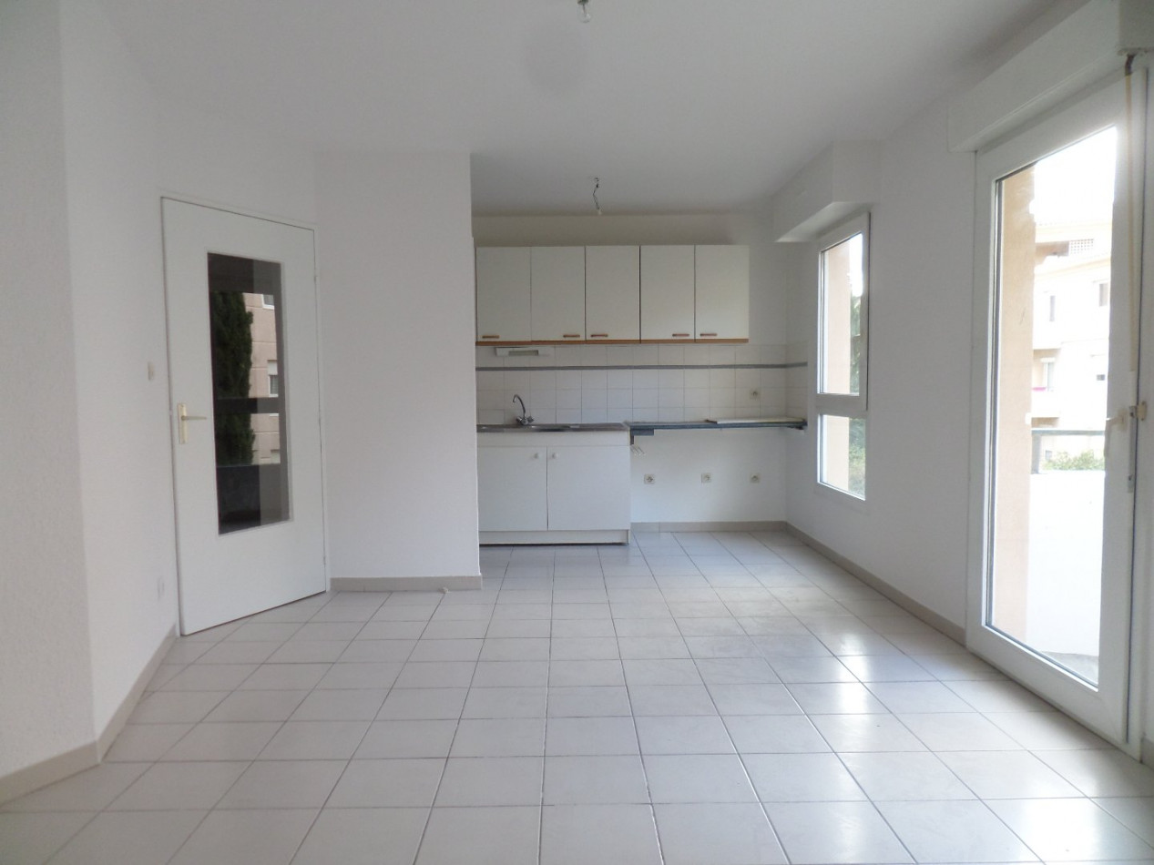 A vendre Montpellier 3438027856 Agence jnca