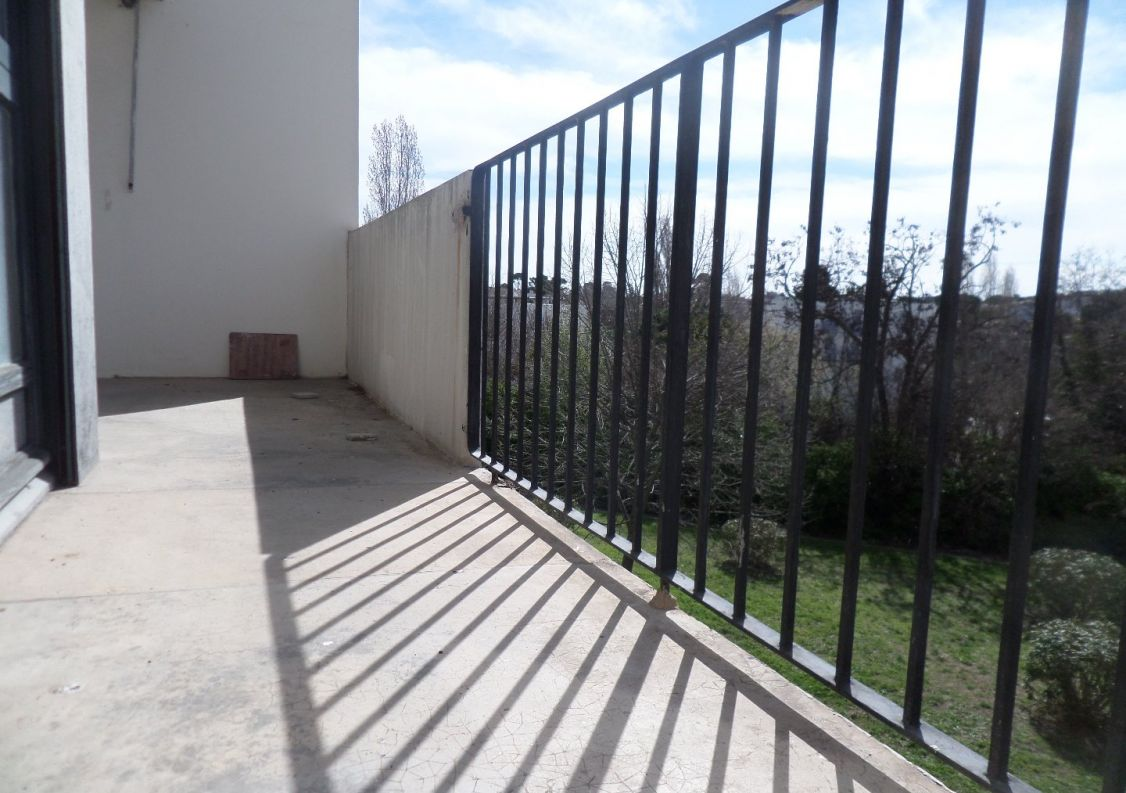 A vendre Montpellier 3438027857 Comptoir immobilier de france
