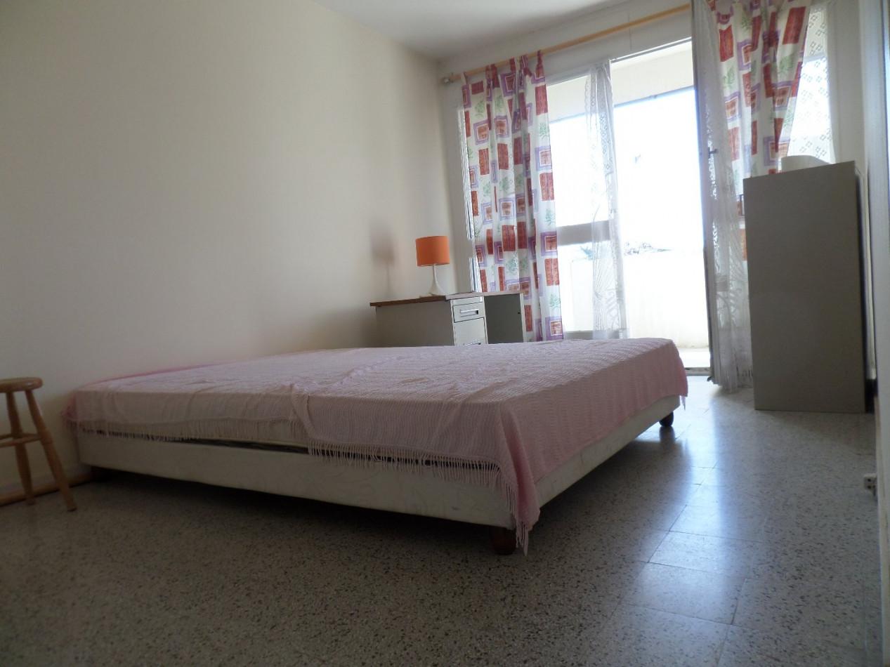 A vendre  Montpellier | Réf 3438027857 - Comptoir immobilier de france